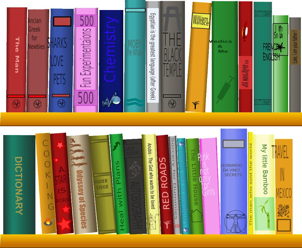 shelf-159852_1280